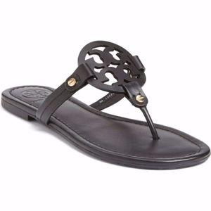 "Tory Burch ""Miller"" Sandal"
